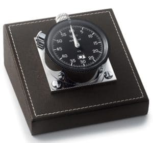 tag heuer stopur